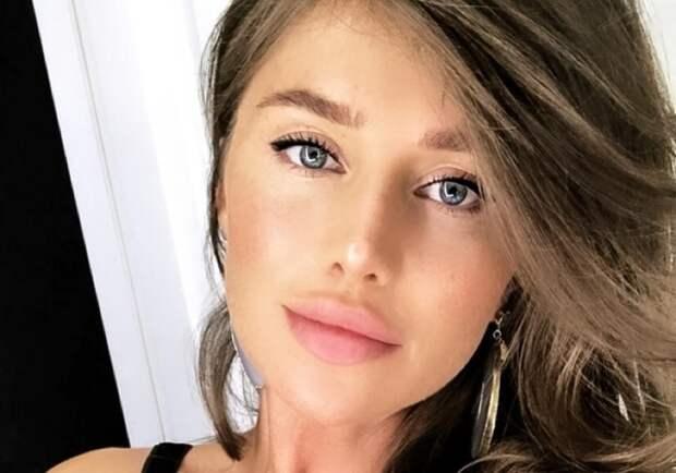 Певица Алекса призналась в чувствах к мужу беременной артистки театра балета Киркорова