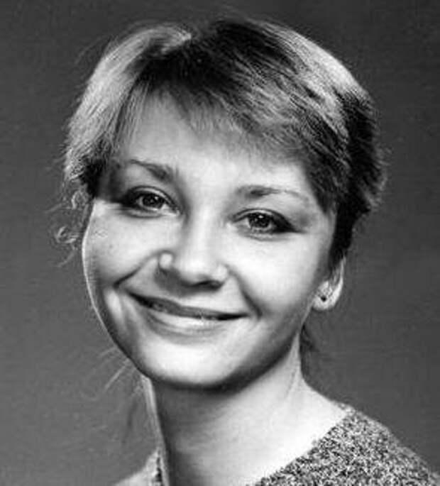 "Нина Куравлева (фото: ""ekateringofsky.spb.ru"")"