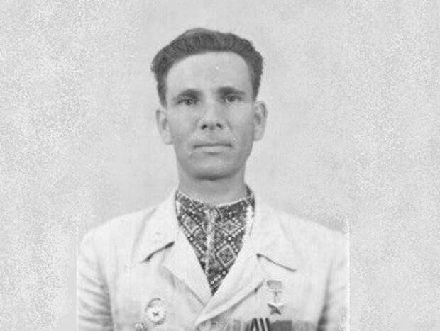 Валентин Пургин: как мошенник обманом получил звание Герой Советского Союза