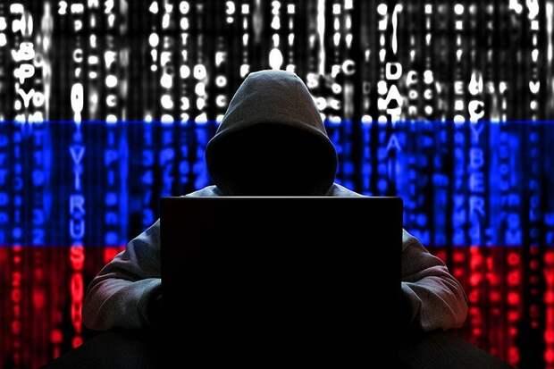 В Вашингтоне заявили, что на территории России скрывается больше всего киберпреступников