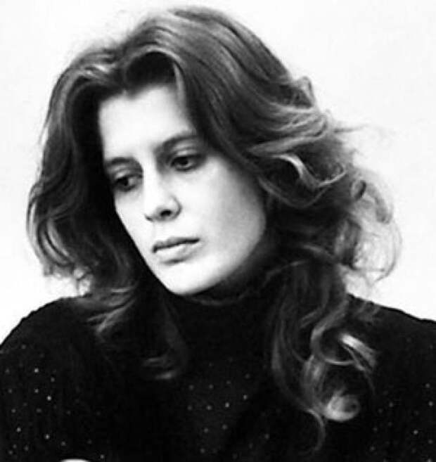 Ирина Метлицкая: 90-е годы и болезнь не дали ей полностью раскрыть свой талант
