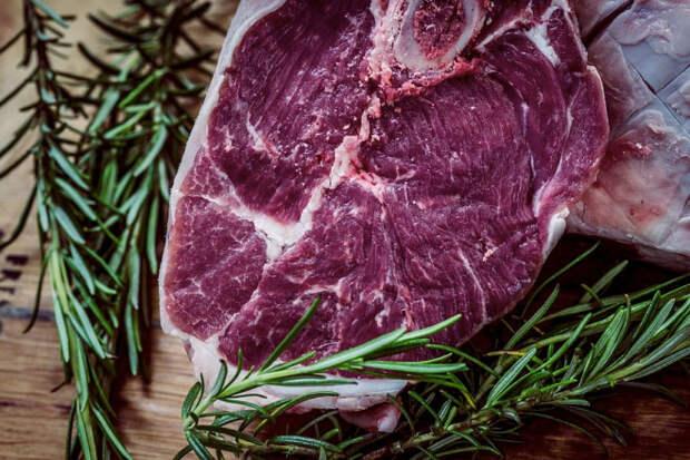 7 способов есть мясо без вреда для здоровья