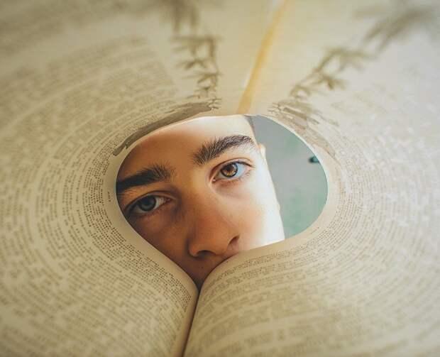«Библионочь-2021»: что готовит главная библиотека Крыма