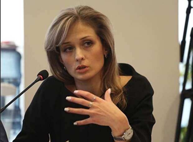 Глава Раменского района Московской области задержан в связи с причастностью к убийству