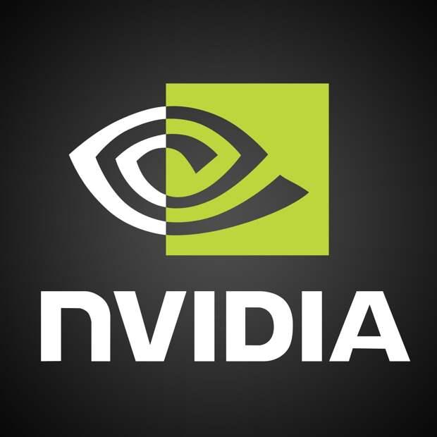 Новые видеокарты от NVIDIA помогут окунуться в мир высокой чёткости!