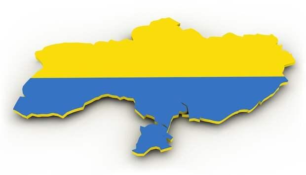 Украина выразила поддержку Азербайджану