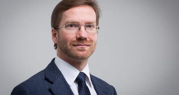 Кардиолог Антон Родионов: «Метеозависимости не существует»