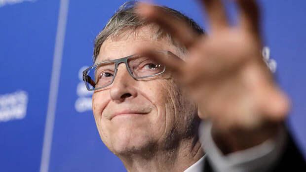 100 миллионов долларов за коронавирус: Управитель мира рассчитался с Китаем