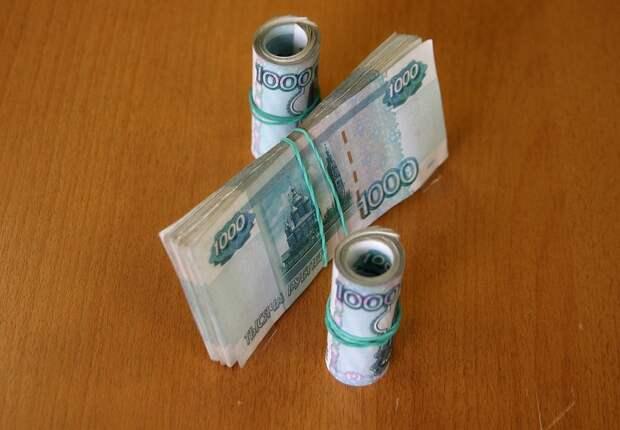 Кредитные каникулы для россиян могут быть продлены