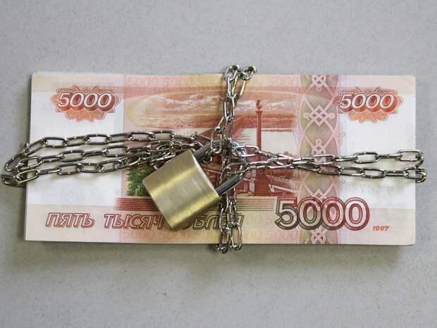 Директору ЧОП в Крыму дали 7 лет строгача за дачу взятки сотруднику ФСБ
