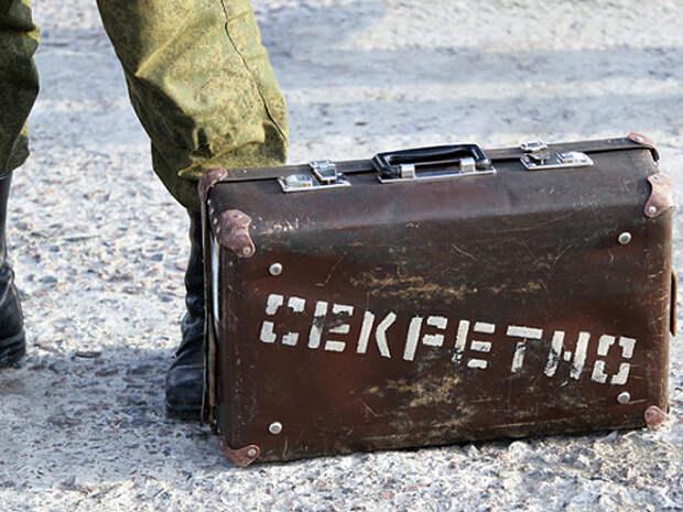 Bellingcat: Российские спецслужбы «взрывали» склады боеприпасов и на Украине
