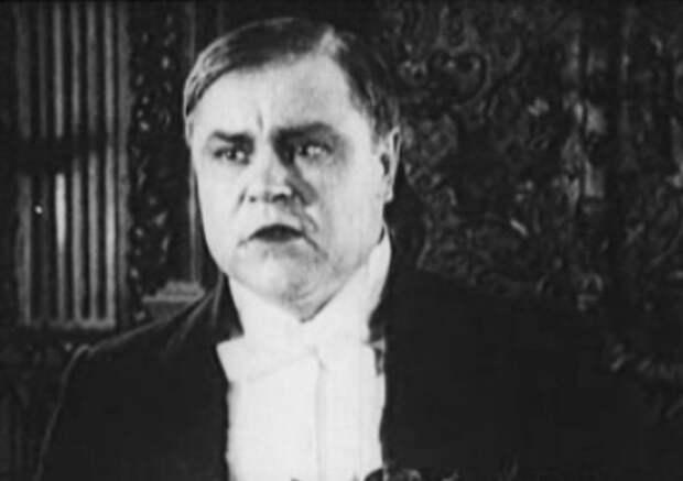 Дмитрий Фёдорович Васильчиков