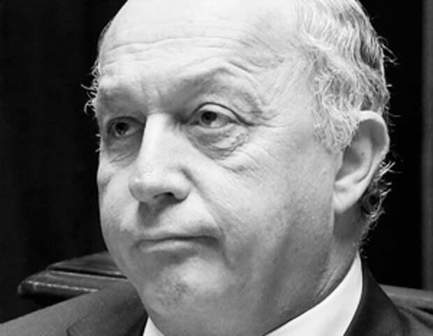 Глава МИД Франции рассказал подробности «жестких» переговоров в Минске