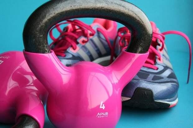 Жителей Алтуфьева приглашают посмотреть онлайн-занятие по фитнесу