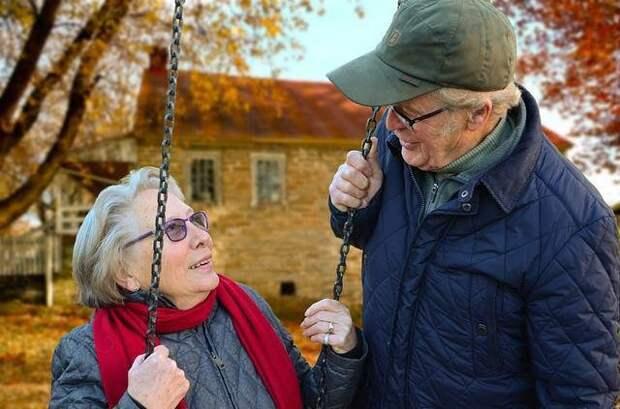 Пенсионеры, прибывшие из стран СНГ, имеют право обратиться в ПФР за назначением пенсии