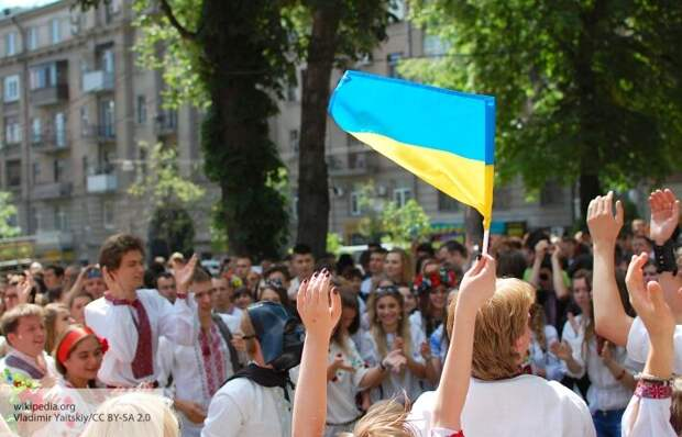 Карантин по-новому, повышенные тарифы и штрафы: какие изменения ждут украинцев с 1 августа