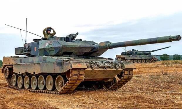 Восточная Европа осознала, что стала фронтовой зоной в конфликте НАТО и РФ