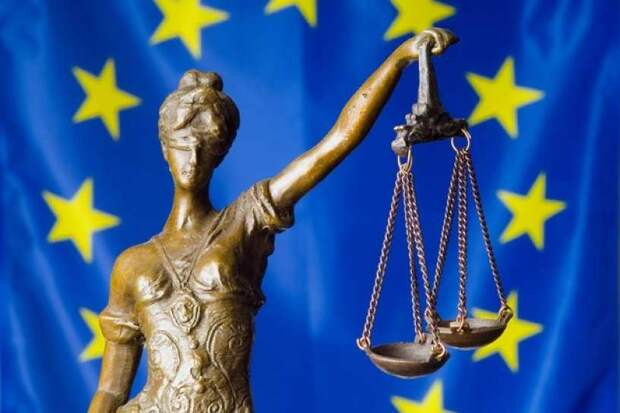Изнасиловавшего двух девочек мигранта в Германии наказали условным сроком и курсом секс-терапии