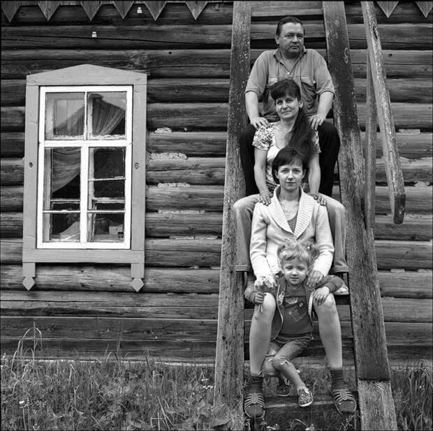 Фотограф Александр Кустов 15