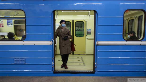 Стоимость проезда в общественном транспорте в Новосибирске вырастет