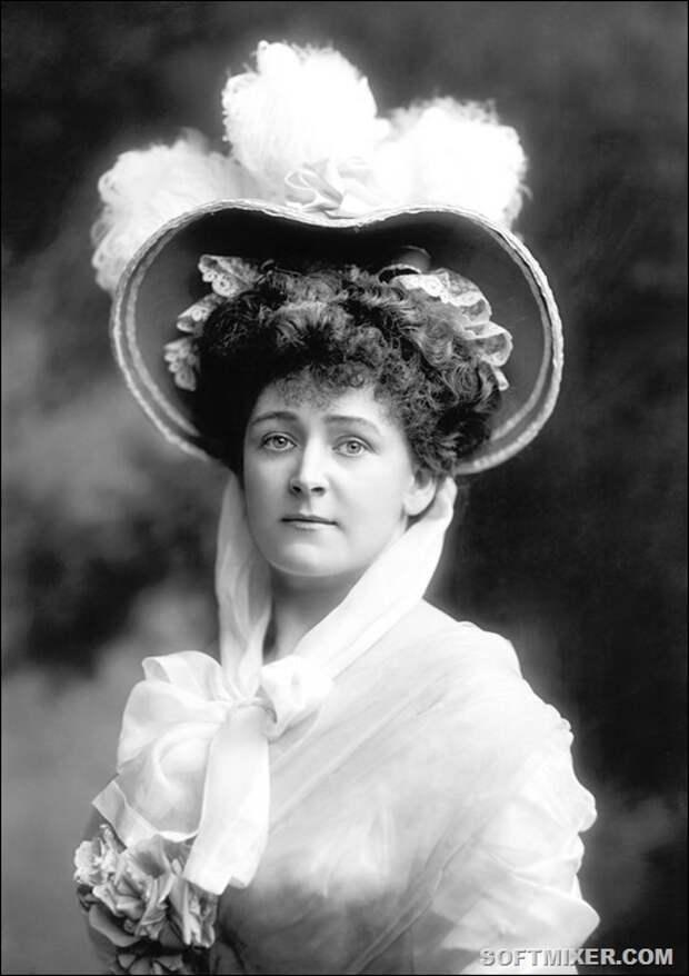 Daisy_Greville,_Countess_of_Warwick