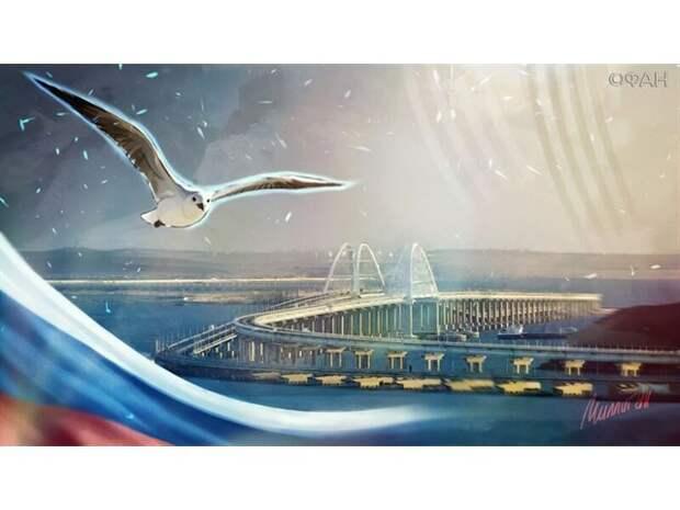 Москва готова возродить проект «Новороссия» за отказ Украины от «Минска-2»