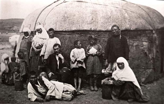 Раскрепощение женщин Востока