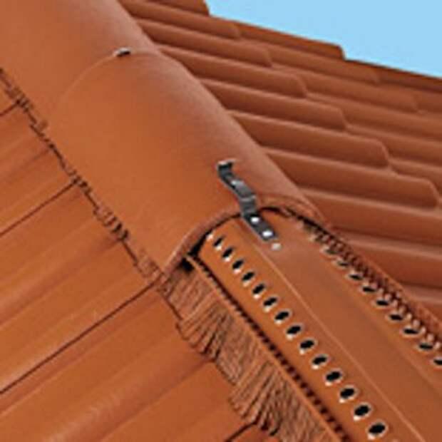 Сделай сам: ремонт крыши