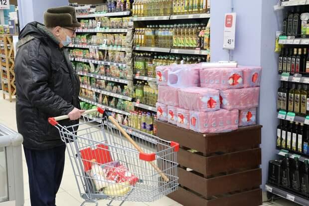 Несладкая жизнь: разбираемся, грозит ли нижегородцам дефицит сахара
