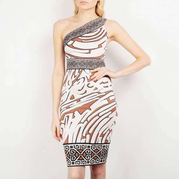 Платья для невысоких (2).jpg