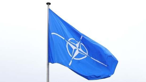 Политолог Олещук объяснил нежелание НАТО принимать Украину