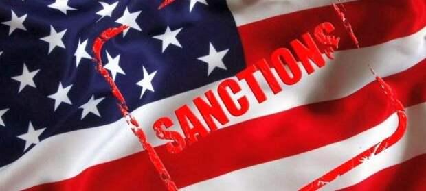 США возобновляют экономические санкции вотношении Белоруссии
