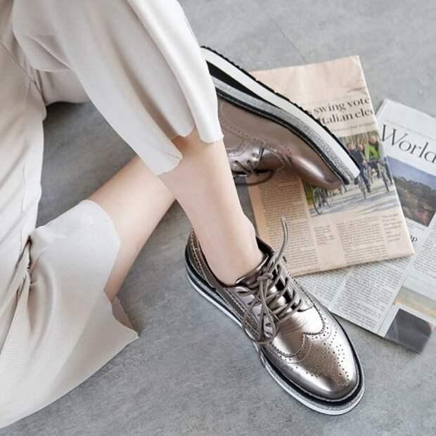 http://prolife.ru.com/wp-content/uploads/2019/01/2019-modnaya-obuv-1.jpg