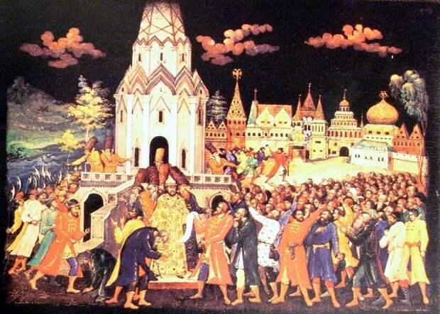 День в истории…Что важного случилось в мире 4 августа