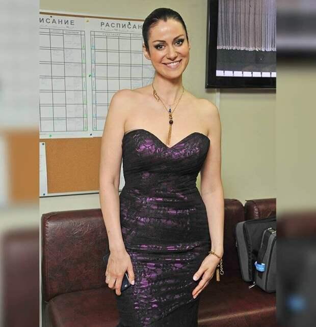 Худеем по методу Анны Ковальчук: минус 7 кг за месяц без спорта