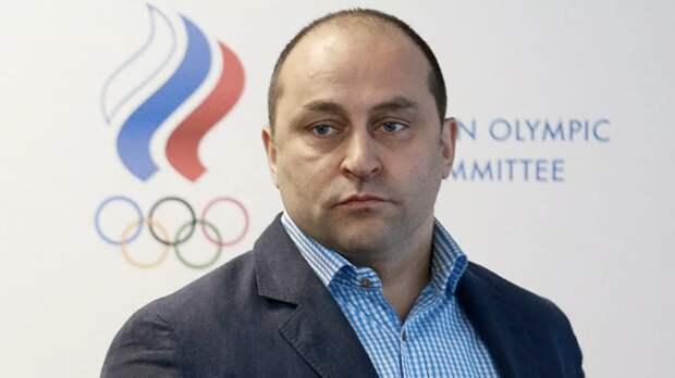 Депутат Свищёв: торжество российского фигурного катания радует и восхищает