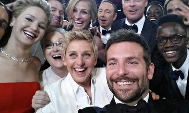 Oscars-selfie-006.jpg