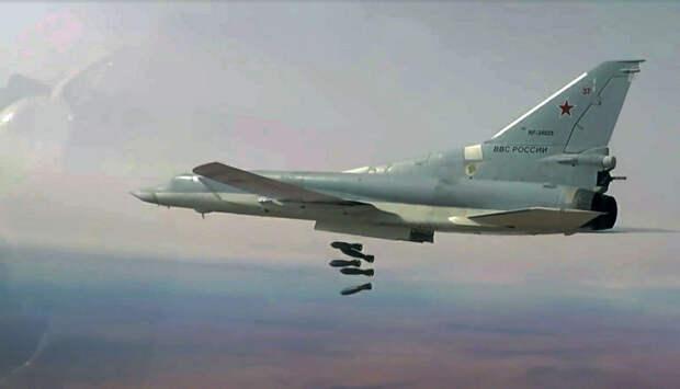 Сверхсекретный удар России обескуражил США