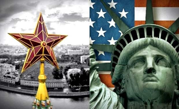 Кто фактически победил в «Холодной войне» и что ждет мир в будущем