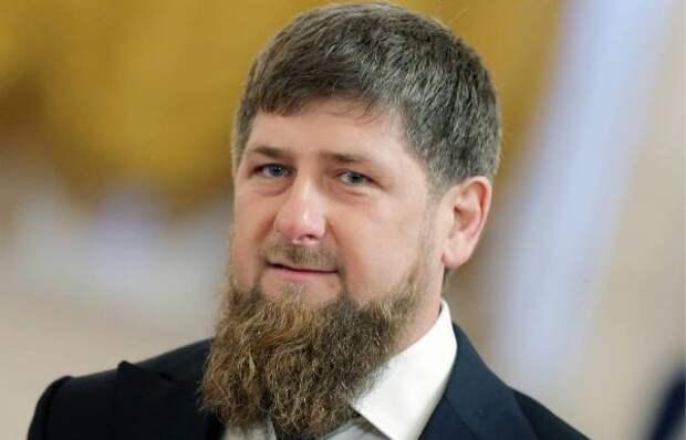 Президент Чечни раскрыл результат тестирования на антитела к CODID-19