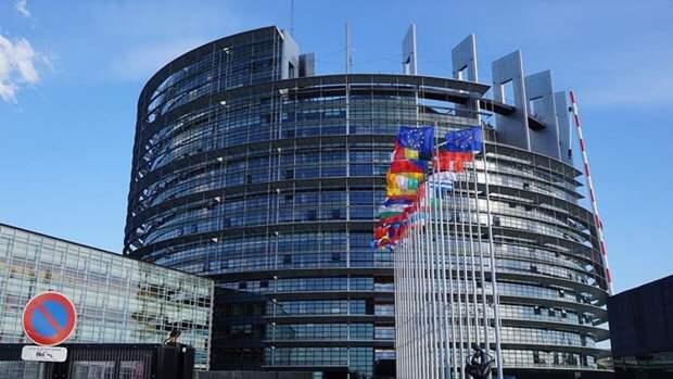 В Евросоюзе обсудят ситуацию с высылкой российских дипломатов из Чехии