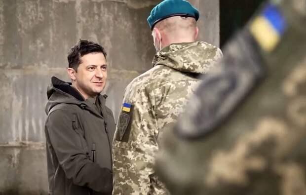 Польская пресса: В Москве уже не стесняются говорить о ликвидации Украины