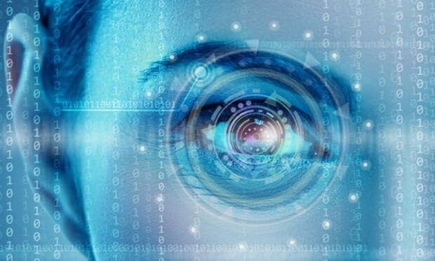 3-bionic-eye