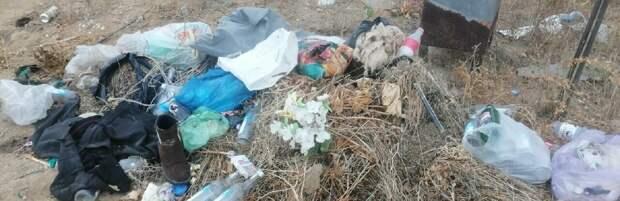 В Актау содержанием мест захоронений займется коммунальное предприятие