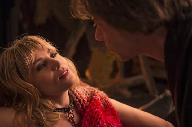 В преддверии «Оскара»: 7 правдивых и ироничных фильмов о киноиндустрии