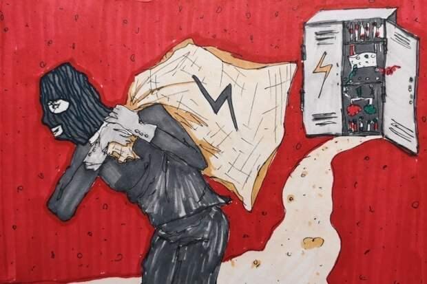 Энергичные ребята: как московские бизнесмены «списывают» свои многомиллионные долги за электричество в регионах
