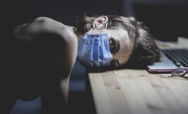 Пить или непить: как алкоголь влияет навакцину откоронавируса