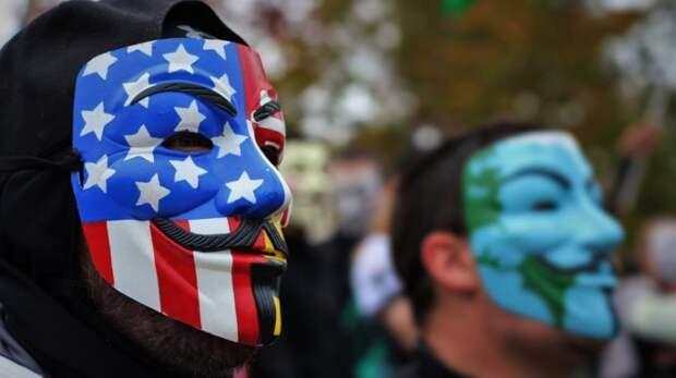 Госдума намерена прижучить американского шпиона