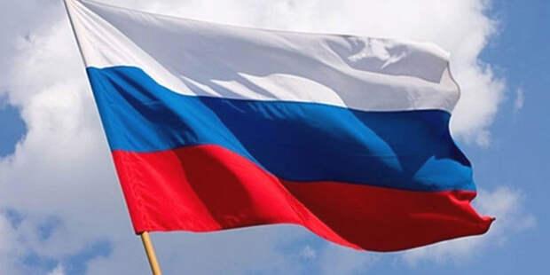 За что Швейцария похвалила Россию