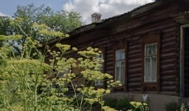 Экспертиза усадьбы Зии Камали в Уфе подтвердила ценность объекта культурного наследия